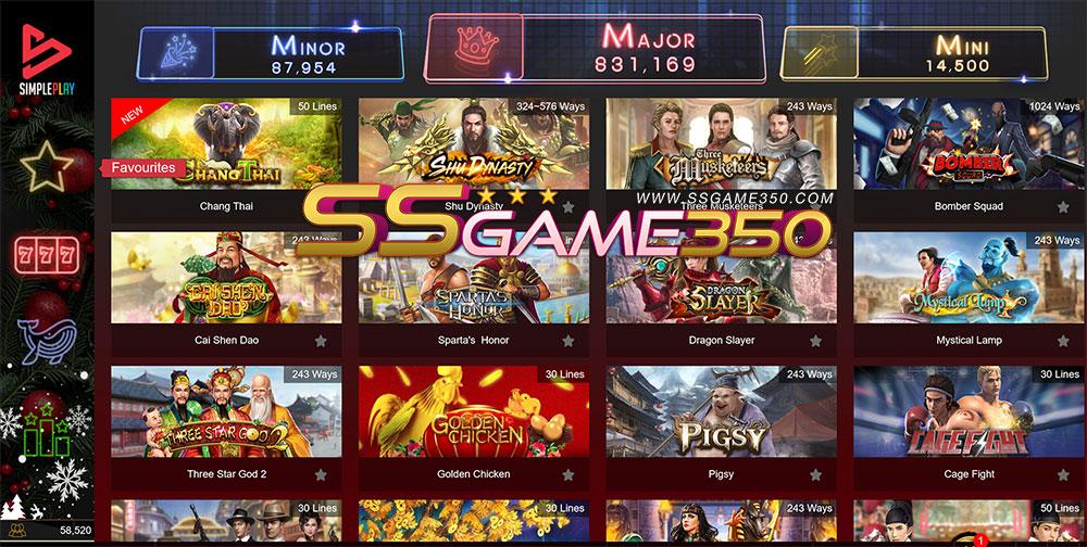 All_Online_Slot