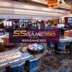 casino_ssgame350_ (3)